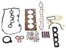 Engine Full Gasket Set FOR CHEVROLET Cruze  TRAX VAUXHALL OPEL 1.6L