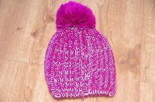 NEW Burton Little Dragon Beanie in Grapeseed - Casual Hats - Ski Hat - Snowboard