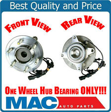 03-06  Navigator Expedition 2WD Front Hub Wheel Bearing REF# 515042