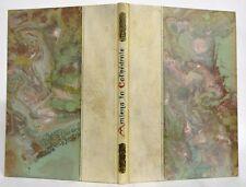 AMIENS LA CATHEDRALE - PAUL LEON - GUERRE MONDIALE - CREUZEVAULT - 1/25 JAPON