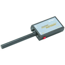 NEW HAND HELD METAL DETECTOR PINPOINTER SECURITY WAND