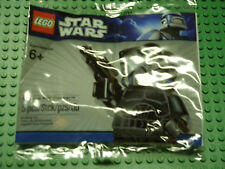 Lego NEW Star Wars Factory Sealed Shadow ARF Trooper Minifig. Unopened!