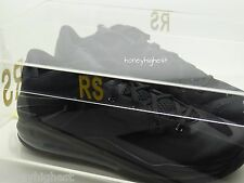 "SAMPLE Nike ""LEBRON"" XI 11 LOW BLACKOUT solider svsm  ceremony ring throne mvp"