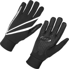 Brand New BBB Race Shield BWG-11 (Early) Winter Spring Gloves Black/Wite, XLarge