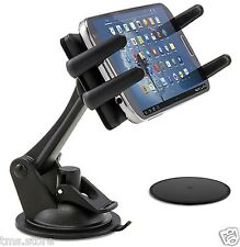SM679-Slim-Grip-Ultra-Deluxe-Multisurface-Dash-Window-Mount-for-iPad-Mini-Tablet