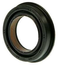 National Oil Seals 710682 Front Output Shaft Seal