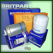 LAND ROVER DISCOVERY 1 300Tdi - Service Filter Kit (DA6007)