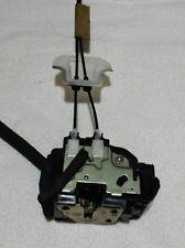 03 - 04 Infiniti G35 COUPE Door Lock Actuator Left LIFETIME WARRANTY $20 back