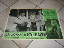 ESTATE VIOLENTA,ZURLINI,SPIAGGIA DI RICCIONE,RIMINI, TRINTIGNANT