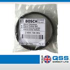 BOSCH 2604736001 DRIVE BELT FOR PLANER PHO100 PHO15-82 PHO16-82 GHO18V GHO14.4