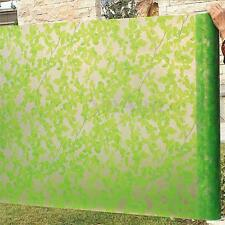 45 x 200cm Self Adhesive Window Waterproof Privacy Frosted Glass Film Sticker