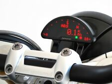 TACHOMETER Motogadget motoscope pro BMW R Nine t/r9t BJ 2014 Plug & Ride supporto O.