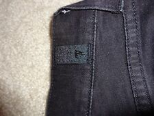 New and Amazing 7 for all mankind skinny dark jeans