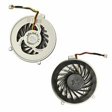 Fan for SONY Vaio SVE15 Series SVE 151c11m SVE151100C SVE1511SAC SVE1511E4E