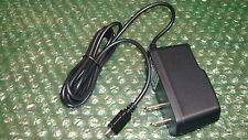 NON OEM  B&N Barnes& Noble micro USB Wall Charger cable for Nook Color eReader