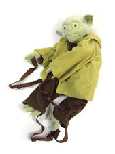 Star Wars Buddy Backpack Yoda 61 cm