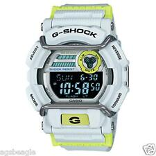 Casio GD-400DN-8 G-Shock GD400 GD-400 Watch Agsbeagle #ChristmasGift