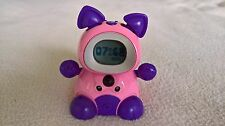 Vtech Kidiminiz KidiDog Interactive Pet Dog