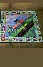 Cincinnati Monopoly Edition EXCELLENT Condition