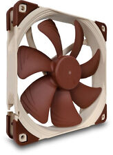 PQ532 Noctua NF-A14 FLX 140mm Premium Quality Fan