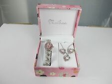 Ladies/Children Gift Sets - H1292 BRAND NEW- BLOW OUT PRICE