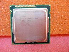 Intel Core i5-2400 Quad Core 3.1GHz SR00Q Socket 1155 Desktop CPU - TESTED