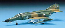 NEW Academy 1/144 F-4E Phantom II 12605
