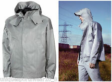 PUMA By HUSSEIN CHALAYAN PERFORMANCE SPACE JACKET COAT BLACK LABEL MEN'S £379