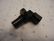 JOHNSON / SUZUKI OUTBOARD DF140 ENGINE CAM POSTION SENSOR ASSY 5031468
