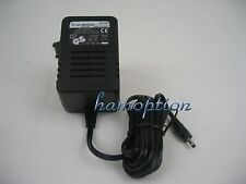 NEW ICOM AD-113E 230V EU AC Adapter for IC-R2500 IC-PCR2500 IC-R1500 IC-PCR1500