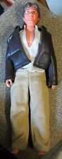 12 Inch 1981 Figure Harrison Ford Han Solo Indiana Jones Identity Crisis