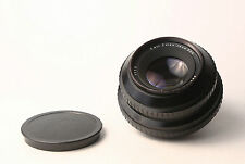 Carl Zeiss Jena DDR Apo-Germinar 9/360 Large Format Lens