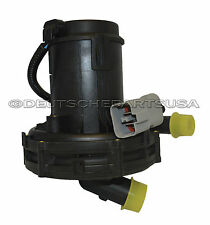 SECONDARY AIR SMOG PUMP AIR PUMP FOR VOLVO C70 S70 V70 9179271