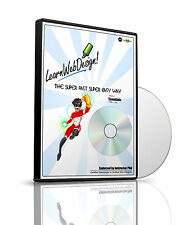 WOW! Web Design Training DVD for Adobe Dreamweaver CS 6