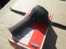 NOS GENUINE FORD PART FORD MONDEO MK1 TIE/TRACK ROD END