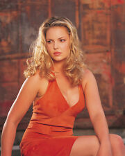 Heigl, Katherine [Roswell] (1529) 8x10 Photo