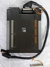 Mitsubishi Programmable Controller AOJ2-E56DR  A0J2-E56DR