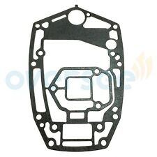 6H3-45114-A1-00 Gasket,Upper Casing For YAMAHA Outboard Engine Motors 60HP 70HP