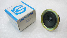 PIONEER Mitteltöner/Midrange für S-P720V S-P710V S-P510V S-P410V S-F55 ! NOS !