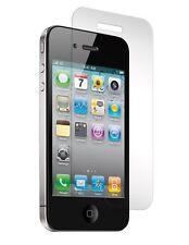 Verre trempé Film Protecteur d'écran pour Apple iPhone 4 / 4S