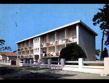 """RONCE-les-BAINS (17) CENTRE de VACANCES """"LE RAYON DE SOLEIL / HENNESSY"""" en 1974"""