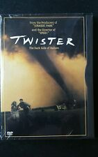 Twister (DVD, 2000, DTS/AC3 Special Edition)