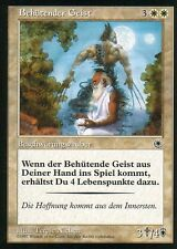 Behütender Geist / Spiritual Guardian | NM | Portal | GER | Magic MTG