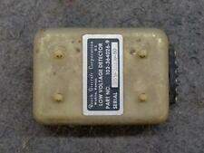 Beech 58P Low Voltage Detector Volts:28  P/N 102-364026-9