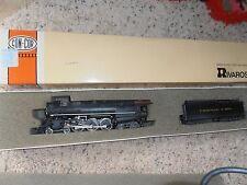 model trains-HO Scale