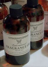 BABY POWDER Fragrance CANDLE & SOAP Fragrance Oil  8oz.