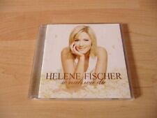 CD Helene Fischer-così vicina come te - 2007
