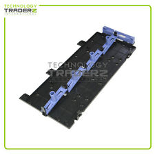 49Y5381 IBM Lenovo Server Remote Raid Battery Tray 49Y5355