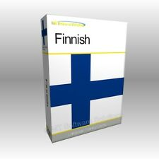 Learn Finnish Fluently Language Learning Training