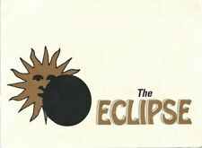 The Eclipse Coventry Dj Sets Collection Sasha, Mickey Finn, Carl Cox 1990-92